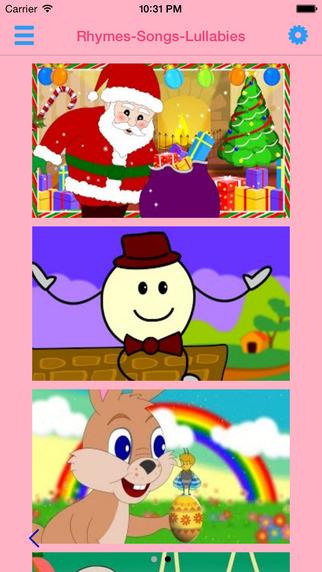 Toddler School - Best preschool collection for your children preschool children s sermons
