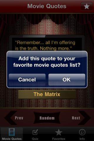 Related Pictures quiz movie quote quiz movie quotes quiz entertainment ...