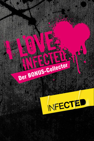 Infected™