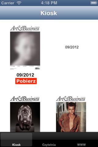 Art&Business