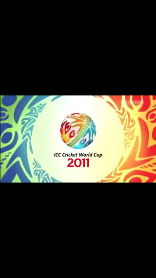 Cricket Highlights Videos