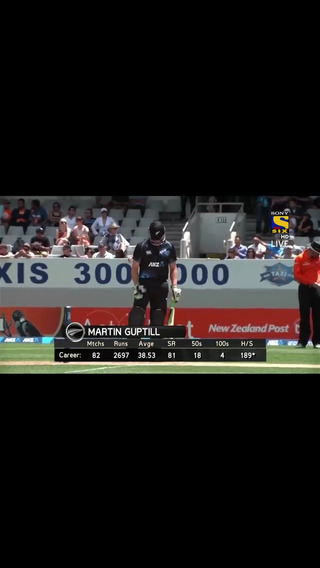 Cricket Highlights Videos