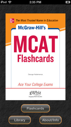 McGraw-Hill`s MCAT Exam Prep: Biology, General Chemistry, Organic Chemistry, and Physics chemistry research topics