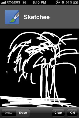 Sketchee