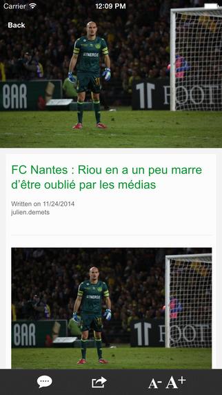 But! Nantes the edict of nantes