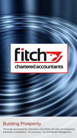 Fitch Accountants 1.0