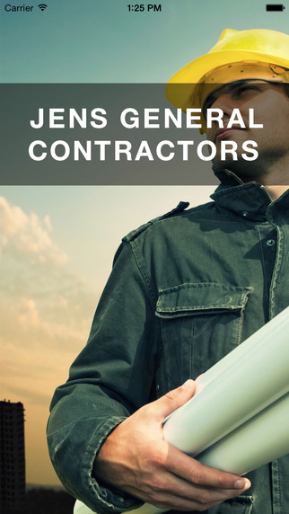 JENS GENERAL CONTRACTORS domestic services mechelen