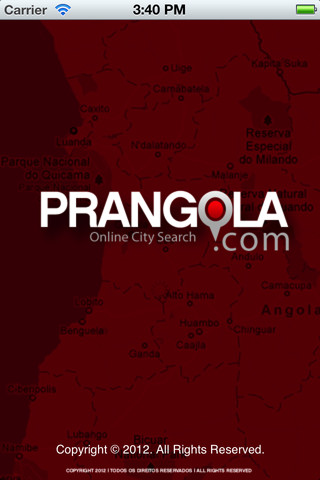 Prangola angola state prison