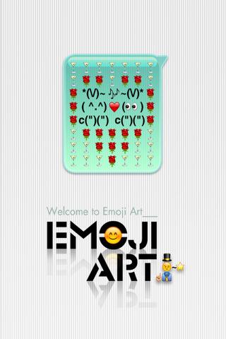 EmojiArt