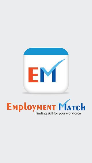 Employment Match employment insurance