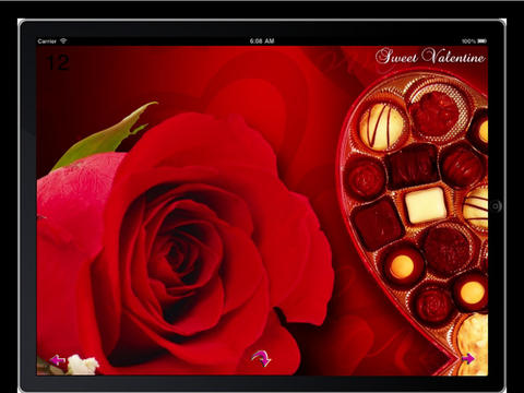 Happy Valentines Day! valentine 39 s day