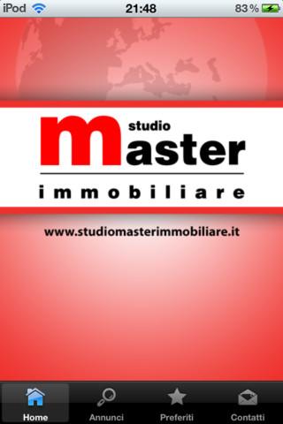 Studio Master Immobiliare
