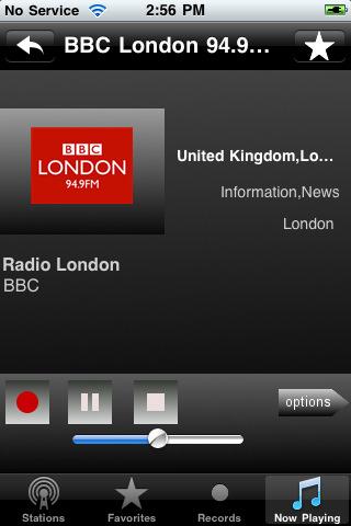 BBC Radio myanmar bbc