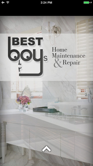 Best Boys Home Repair home repair assistance