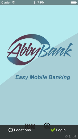 AbbyBank Mobile Banking mobile banking apps