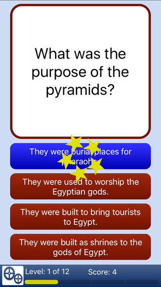 World History Learning Quiz - Practice the European and U.S. History printing press history