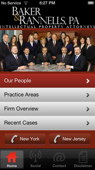 Intellectual Property Attorneys protecting intellectual property
