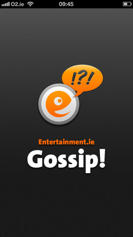 Celebrity Showbiz Gossip celebrity gossip uk
