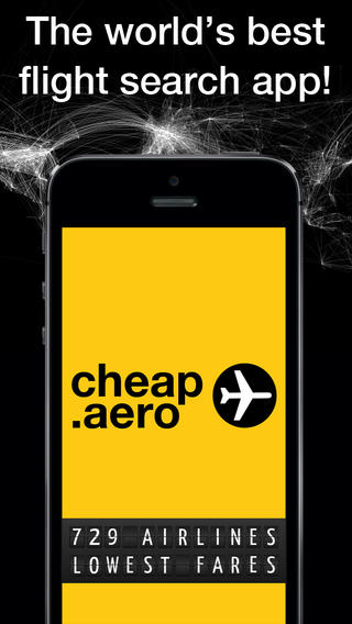 cheap.aero - Get cheap flight fast! cheap printing