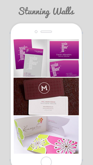 Business Card Designs Ideas - Best Collection Of Business Card Design Catalogue business card printing