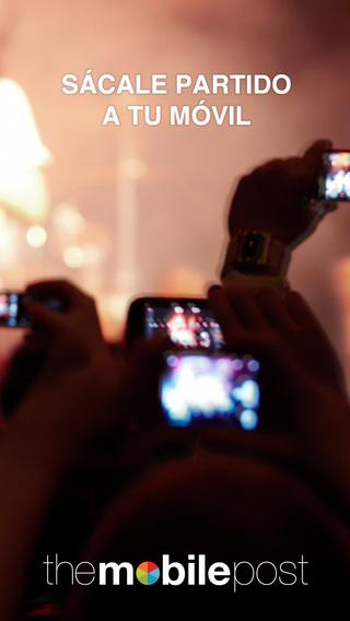 The Mobile Post - descubre las mejores apps y noticias mobile mobile banking apps