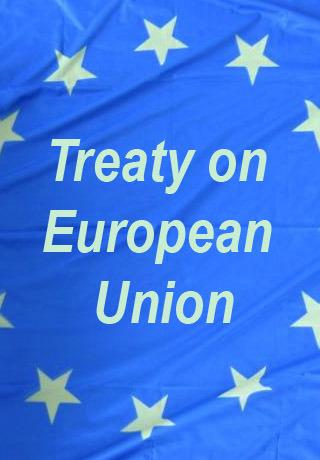 EUtreaty treaty of kanagawa definition