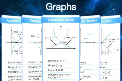 math prealgebra integersandrationals section.r