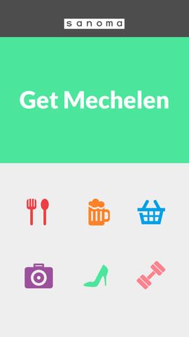 Get Mechelen domestic services mechelen
