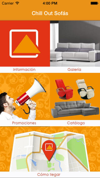 Chill Out Sofas sofas chairs minneapolis