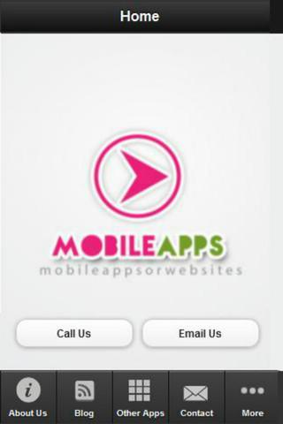 Mobile Apps or Websites websites for francophiles
