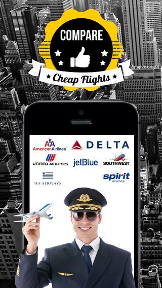 Wow Flights! Best Airfare & Cheap Flights Finder cheap flights