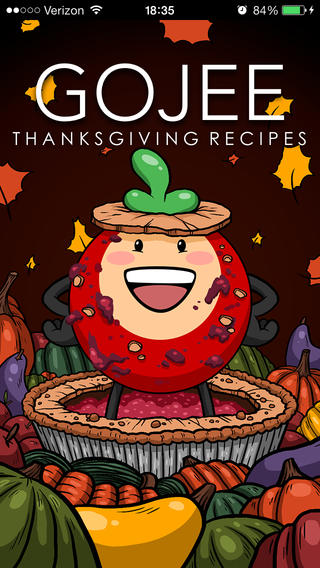 Thanksgiving Recipe Collections: Food and Drink Recipes thanksgiving recipes pdf