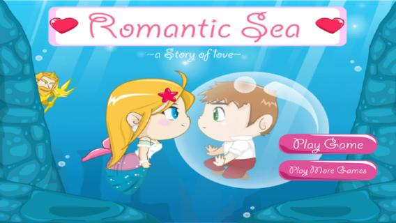 Romantic Sea sailor s prayer