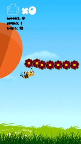 Adventure Bee