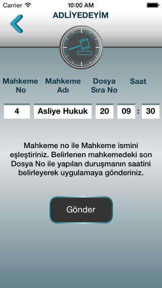 Avukat Ankara ankara