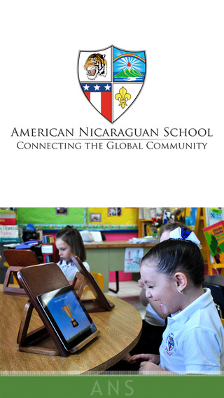 American Nicaraguan School (ANS) nicaraguan food
