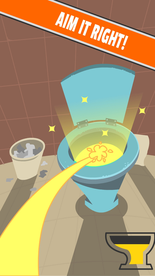 Party All Night: Fun Mini Games fun ipad mini games