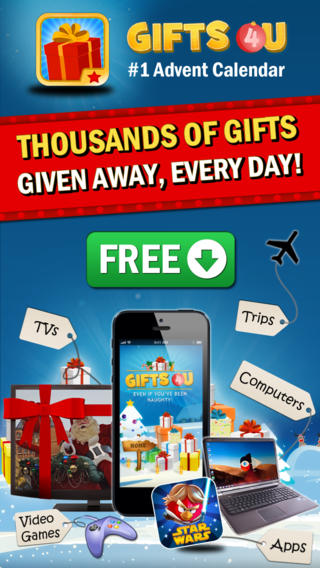 GIFTS 4U - thousands of gifts given away, every day! plant lover gifts