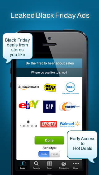 Black Friday 2013 – Blackfriday Ads, Thanksgiving Sales, Holiday Shopping, Best Deals, Coupons, Promo codes, Online Shopping, Discounts black friday sales 2015