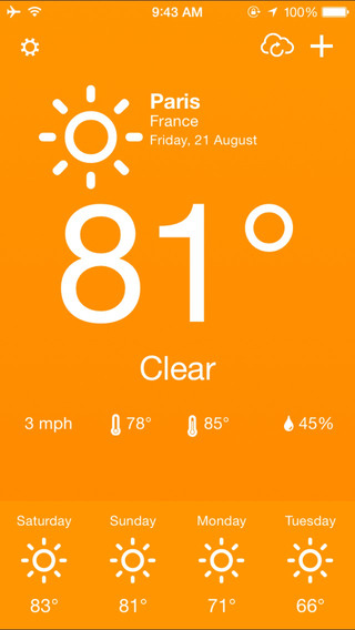 Weather Colors - Live Weather Temperature Forecast App. Get Hourly Weather Notification & Alerts bhutan weather