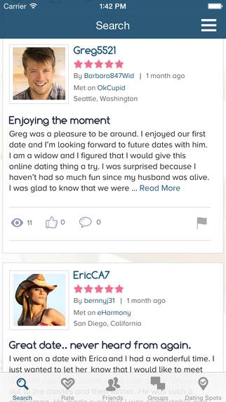 Best Dating Sim Games Apps iOS iPad iPhone   Lisisoft