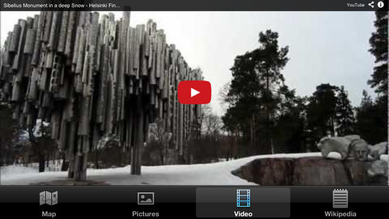 Finland : Top 10 Tourist Attractions - Travel Guide of Best Things to See finland food