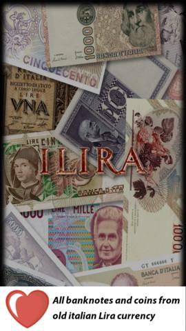 iLira