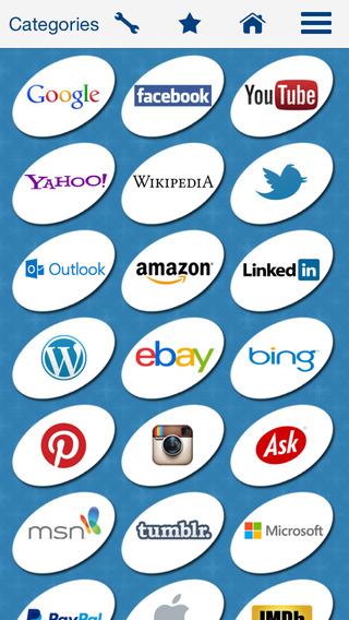 Top Links websites for francophiles