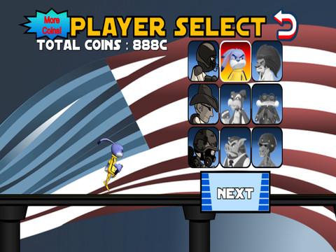 USA Dash HD