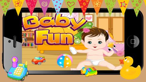 Babysitting Games Related Keywords & Suggestions - Babysitting Games ...