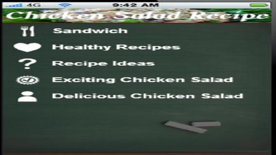 Chicken Salad Recipe: Best Chicken Salad Recipes+ good baked chicken recipe