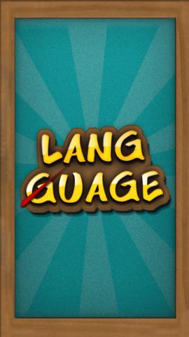 LangGuage
