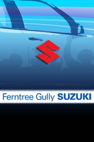 FTG Suzuki suzuki philippines