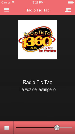 Radio Tic Tac guatemala mudslide